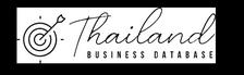 ฐานข้อมูลธุรกิจในประเทศไทย